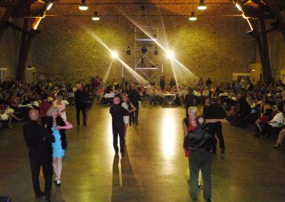 gala annuel 9ème Nuit des Etoiles