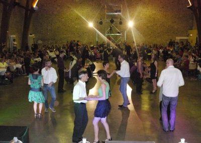 skydance-show gala annuel 9ème Nuit des Etoiles