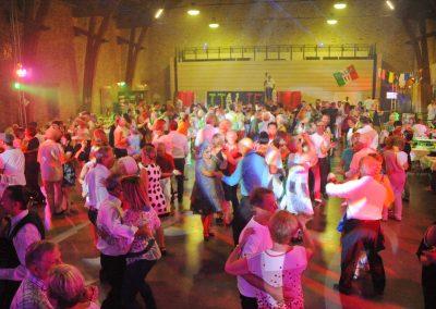 13e nuit danse DSC_0166 - Copie