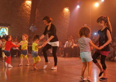 Baby dance DSC01028_redimensionner