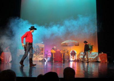 CM Sktdance western le duel IMG_3126_redimensionner