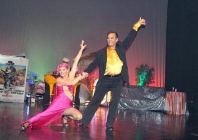 CM Skydance Tango final IMG_3192_redimensionner