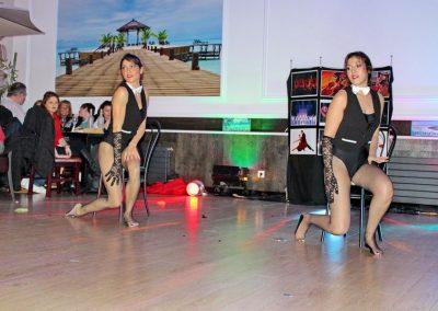 Cabaret 2 filles IMG_8219_redimensionner