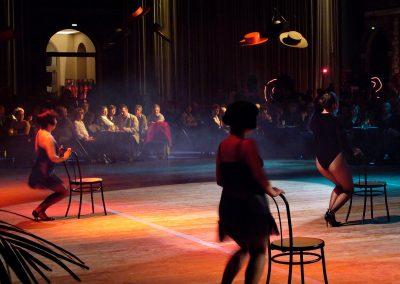 Cabaret Etienne TROYESP1020205 (5)