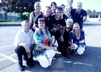Cours Bry 2014 _1340918_redimensionner