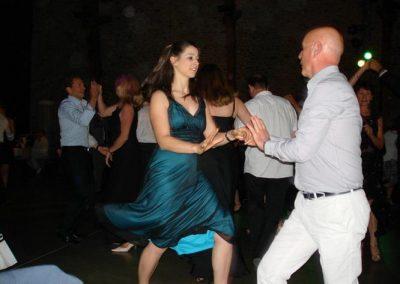 gala annuel de danse de couple 7eme nuit des etoiles