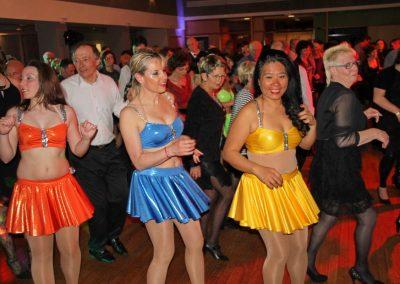 Danse a Varangeville filles Skydance IMG_4254_redimensionner