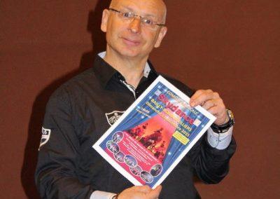 Didier IMG_0003_redimensionner