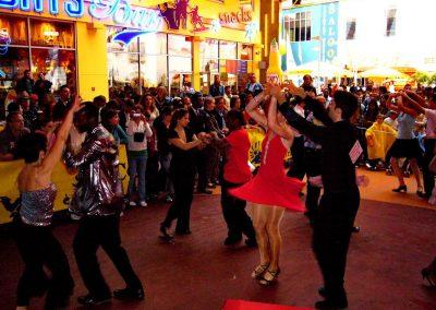 Festival Salsa Disney P1000062_redimensionner
