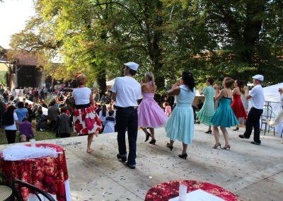skydance-show journée de patrimoine