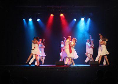 skydance-show a bry sur marne 94360