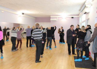 cours de danse skydance bussy saint georges