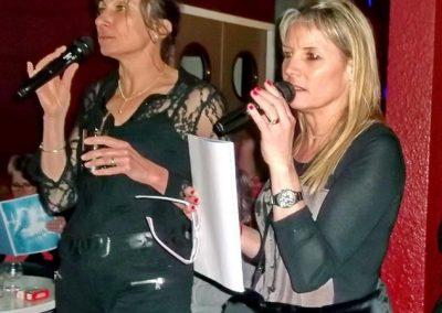 Karaoke filles DSCF8418_redimensionner