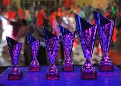 Les coupes du concours DSC_0160