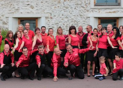 Skydance Team 2 IMG_0712_redimensionner