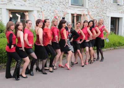 Skydance Team Femmes la classe IMG_0723_redimensionner