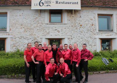 Skydance team Boys au 6 Bis IMG_0739_redimensionner