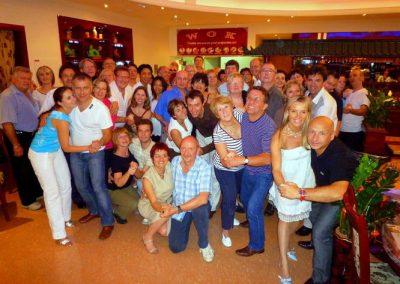 SucresaleRoissyniv3_juin2010P1030069_redimensionner