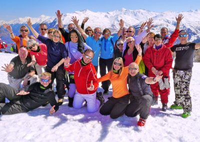 Super Groupe dans la neige P1030429_redimensionner