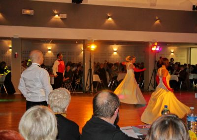 Valse IMG_4072_redimensionner