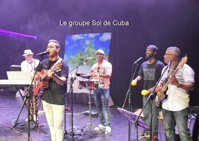 Sol de Cuba EBR_2040_c2i_redimensionner
