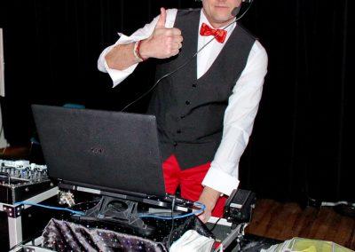 DJ Franck IMG_0321_redimensionner